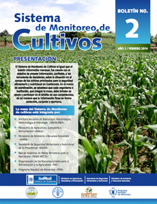 Boletín ENERO-2014 07