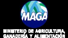 MAGA-COLOR