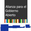 gobabiero19