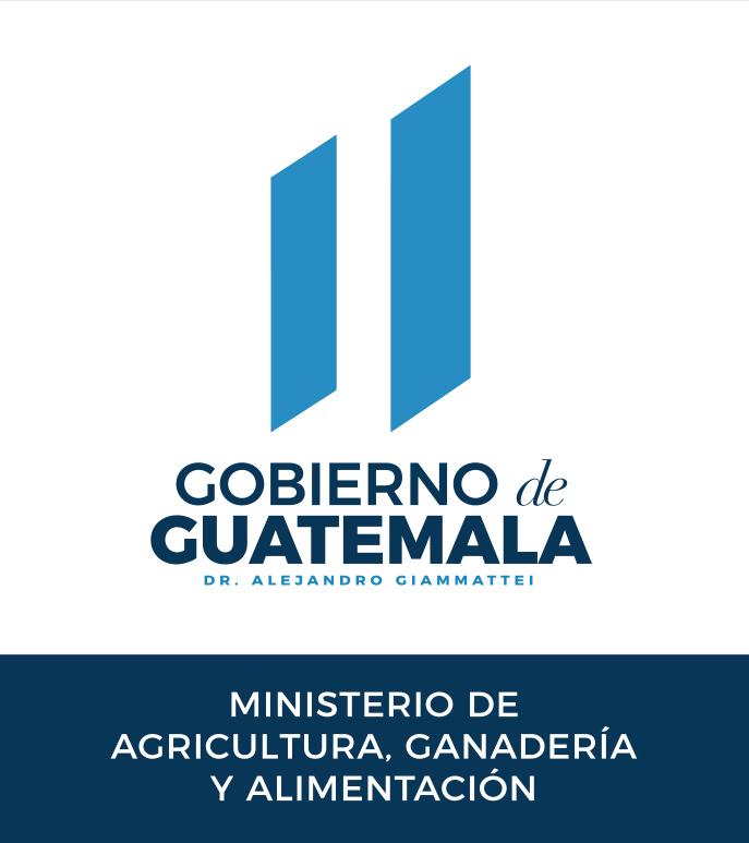 Ministerio de Agricultura Ganadería y Alimentación